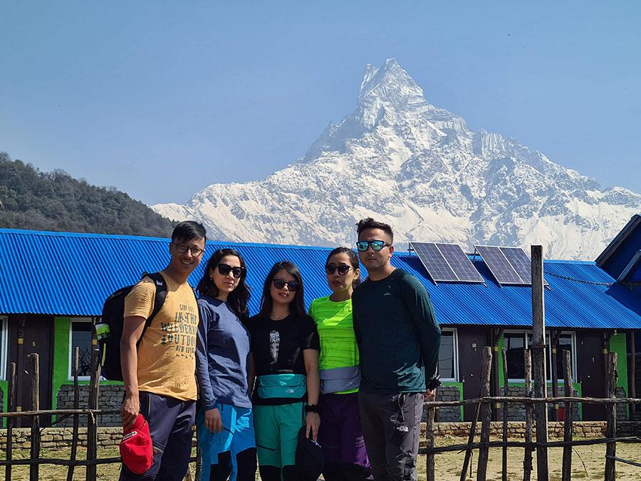 low-camp-mardi-himal-trekking.jpg