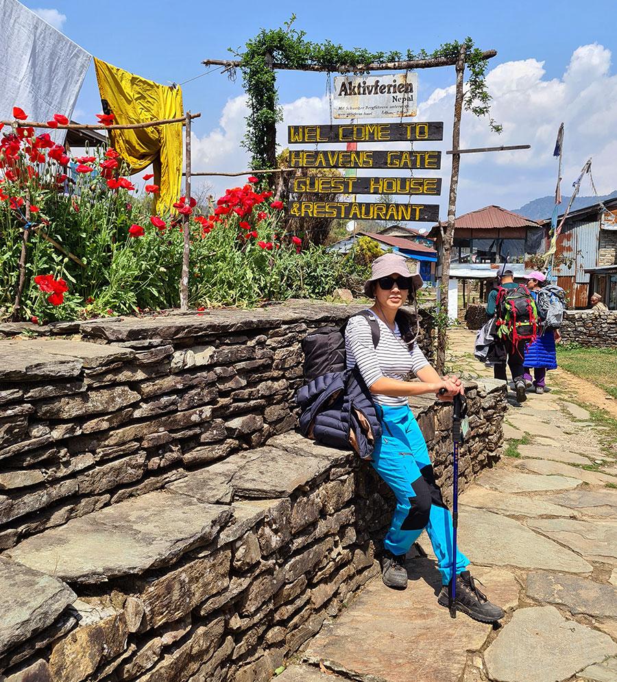 mardi-himal-trek-blog-4.jpg