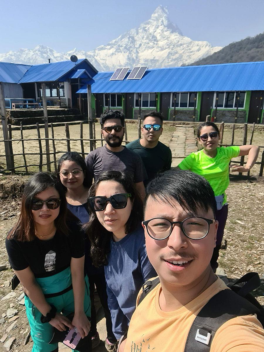 mardi-trekking-blog-nepal.jpg