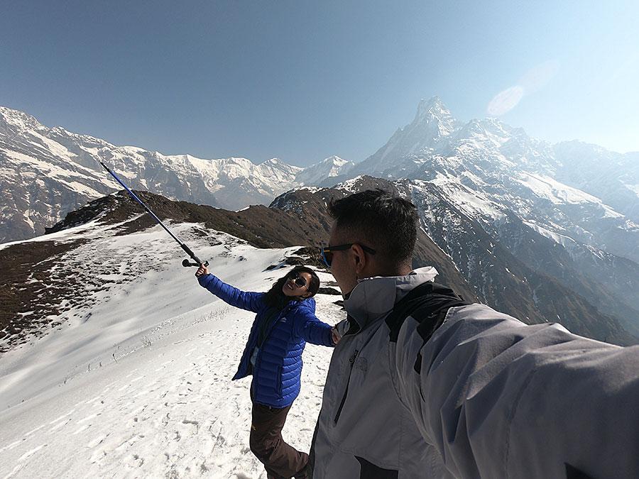 trekking-in-nepal.jpg